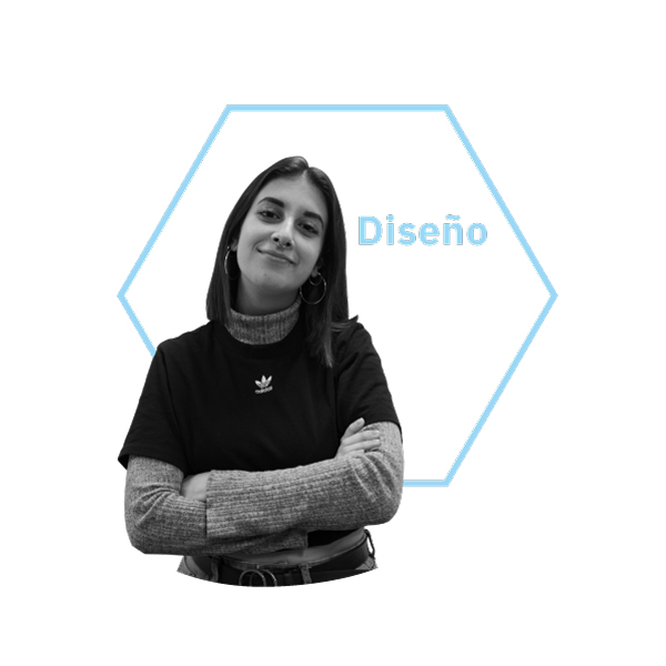 equipoBSJ-María_Mondragón